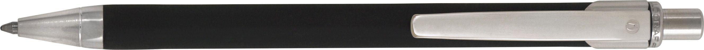 Ballograf Kulepenn Rondo M sort 10863002 (Kan sendes i brev)