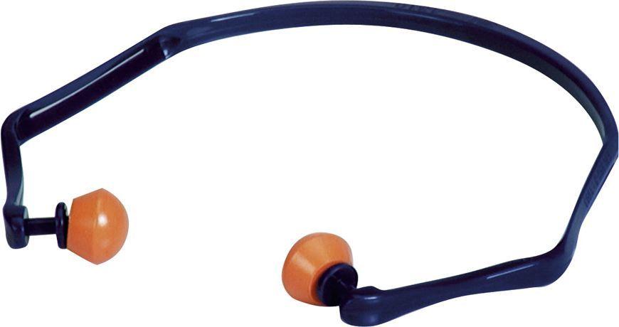 Ørepropper 3M m/bøyle GT500004848 (Kan sendes i brev)