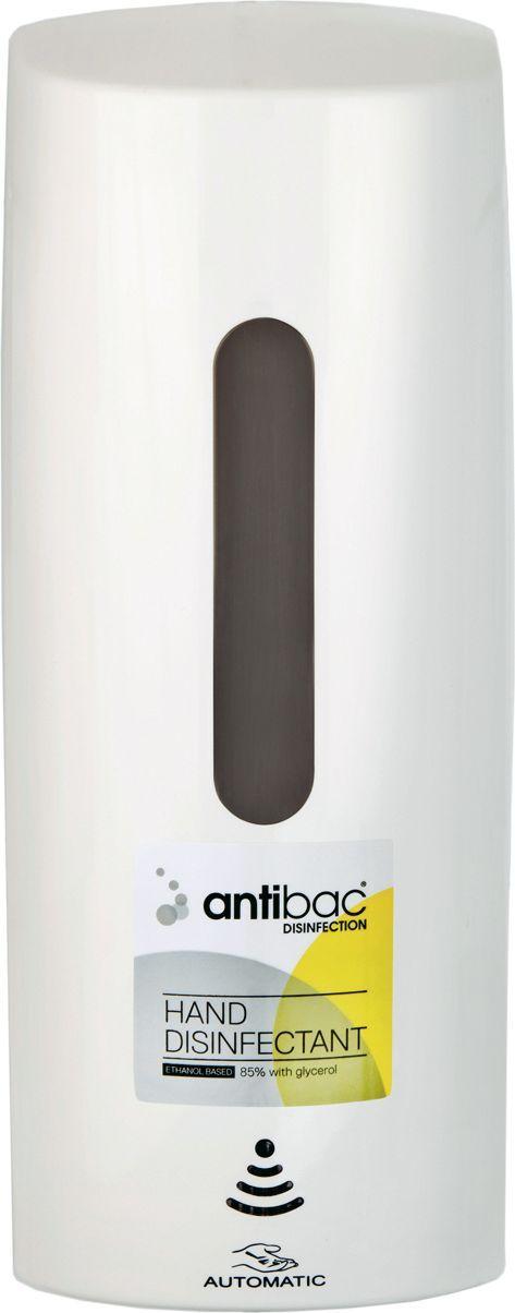 Antibac Dispenser berøringsfri 600861