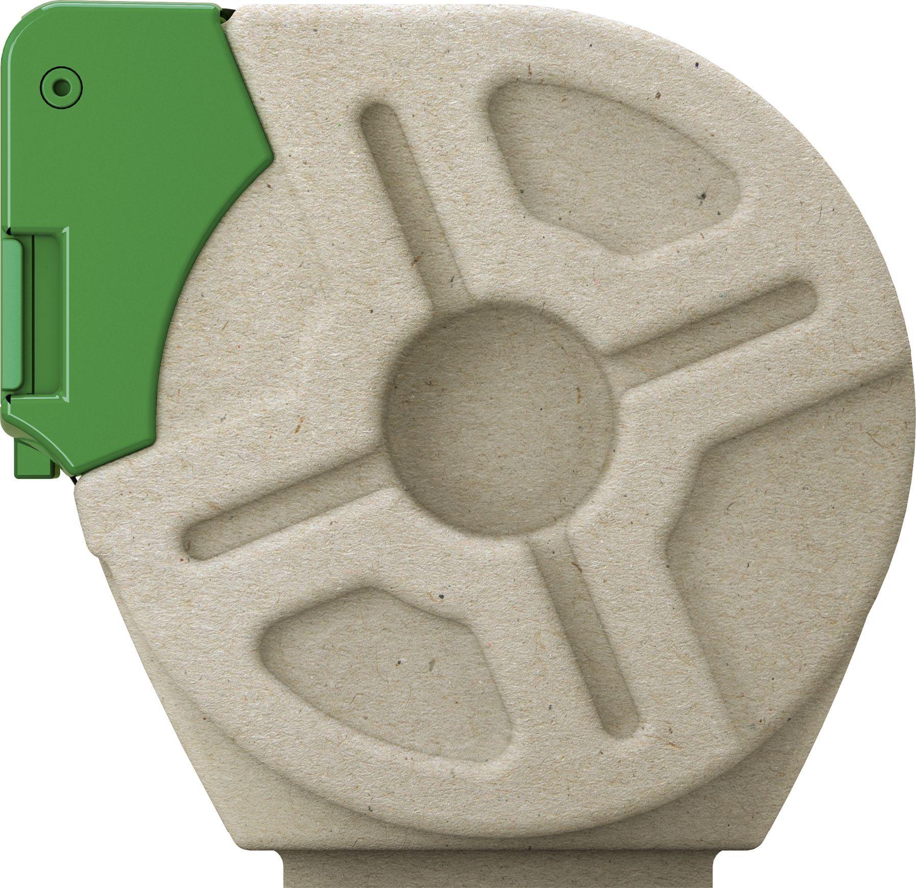 Leitz Etikett Icon 59x102mm (225) 70130001 (Kan sendes i brev)