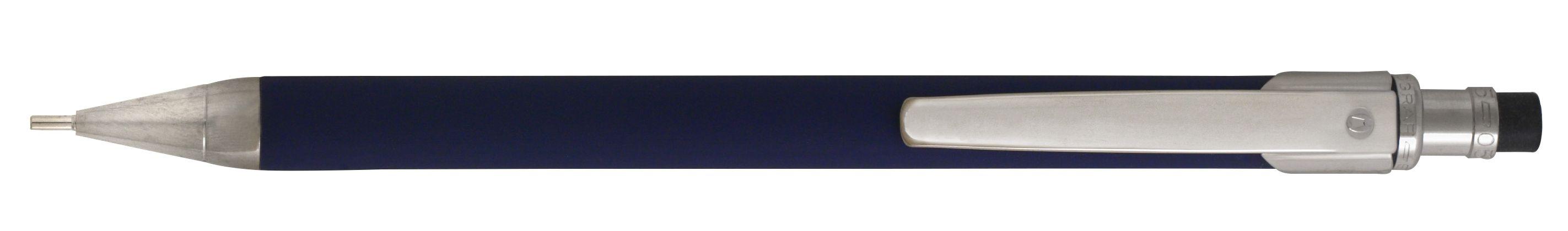 Ballograf Trykkblyant Rondo 0,5mm 755001 (Kan sendes i brev)