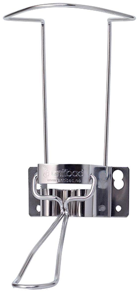 Dispenser ANTIBAC m/støttebøyle 601003