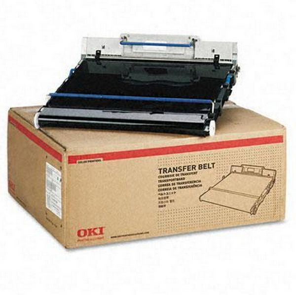 OKI Transfer Belt Unit 42931603 (100.000 sider) 42931603